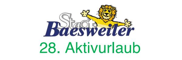 Banner_AktivUrlaub